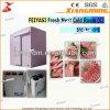 Chambre froide de Refrigerator de qualité pour Meat