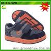 Melhores crianças vendendo calçados casuais Skate