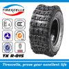Gas-Tightness excelente y Cheap Price con Highquality 22X11-9 ATV Tyres