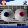 Hilado de calidad superior del nilón 6 DTY de la venta caliente el 100%