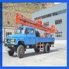 Foreuse montée par camion de puits d'eau (JL200)