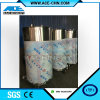 Tanque de mistura inferior sanitário com o VFD usado para a produção do suco