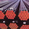 Buis van het Staal van DIN ASTM ASME JIS API de Standaard Naadloze (TJHY002)
