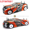 Tamiya RC Cars Compatible 1:10 High Speed auf Road RC Cars