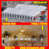 Свадебное мероприятие палатка 20X20m 20 м x 20 м 20 20 20X20 20 м x 20 м
