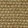CaSisal alfombra (diseño P083) el sensor FCO-802 del monóxido del rbon