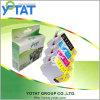 Cartouche d'encre compatible pour Epson T0751 - T0754/T0761-T0764