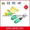 USB de la forma de la píldora 4GB (YB-47)