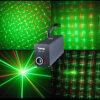 Luz laser de la luciérnaga en el color rojo y verde (T200+)