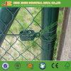 Загородка штемпелюя Tensioner провода