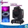 Éclairage principal mobile de faisceau du professionnel 230W 7r pour l'étape (HL-230BM)