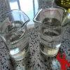 유기 용매 연고 액체 약 벤질 알콜 Benzil 알콜