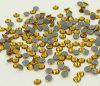 못 예술 Decoreation 사용 Ibn 최신 판매인 못 모조 다이아몬드