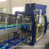 Machines à grande vitesse d'emballage de rétrécissement d'endroit de film couleurs de Wd-450A (WD-450A)