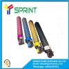 Цветной картридж с тонером для Ricoh Aficio Spc820dn/Spc плеера PET821 dn