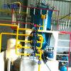 2019 de Installatie van de Machine van de Filter van de Raffinaderij van de Tafelolie van de Zonnebloem
