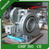 La plus nouvelle presse simple Dp-30/40 de comprimé