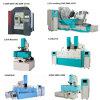 창조자 430 CNC EDM 기계