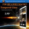 2015 de hete Beschermer van het Scherm van het Glas van de Verkoop Punten Aangemaakte voor Partner 8 van Huawei Mate7 P7 P8 Waterdichte de anti-Kras van de Reeks van de Eer