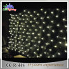عيد ميلاد المسيح زخرفة خيط ضوء عطلة شبكة ضوء لأنّ حديقة