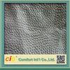 La livraison rapide rapide de qualité de tissu de sofa