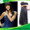 Ausgezeichnetes Grad Brizilian Remy der Qualitäts8a menschliches Jungfrau-Haar