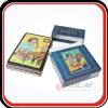Design OEM ensino personalizado Impressão Toy Bingo Cartão de jogos