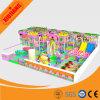 Дети скача оживлённые раздувные игрушки для спортивной площадки (XJ5091)