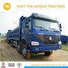 Sinotruk HOWO Camión Volquete 6X4 precio más bajo