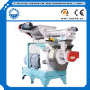 2t/H Ring Die Wood Pellet Machine Wood Pellet Mill Mzlh508