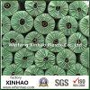 Commerce de gros d'alimentation de l'usine Xinhao PP tissés en rouleau de tissu d'enrubannage de balle