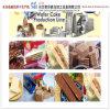 China-Oblate-Biskuit-Maschine/vollautomatischer Oblate-Biskuit-Produktionszweig