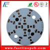 PCB LED Light met Aluminum Base