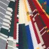 100%Acrylic Fabric/Polyester Acrylic Fabric per Tent/Sunshade