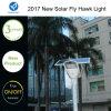 Уличный свет продуктов СИД датчика солнечный для проекта