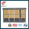 Dfw-12/24 Subestação Transformador compacto para mini-fábrica da subestação para exterior