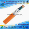 Chine Fabrication de haute qualité électronique pour véhicules Câble Type de câble EVJ