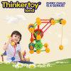 Educational en plastique Toys pour Girls et Boys