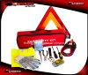 Kit de ferramentas automáticas de emergência (ET15012)