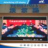 Affichage à LED concevant de la publicité 2016 nouvel P10 (960*960mm) extérieure Avec du CE, FCC, RoHS, ccc
