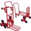 Monter l'Escalier Heavy Duty main lit plat chariot à chariot