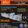 A0 A1 A2 A3 tamanho de papel térmico aquecido quente Filme de rolo automático completo Laminador máquinas de Laminação