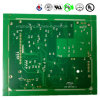 Via Coverdの4layers Best Price Fr4 PCB Circuit Board
