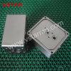 Peça fazendo à máquina personalizada standard alto do CNC para o acessório do carro