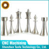 Trabajo de torneado que trabaja a máquina del CNC de la precisión de la alta calidad del surtidor de China