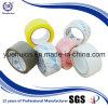 cinta de empaquetado adhesiva fuerte del espesor 48mic