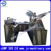 Система путевого управления SPS Fully-Automatic ПВХ/PE Suppository наполнения упаковки и кузова машины