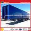 Superlink/ Interlink cabezas lado semi remolque de carga