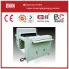 Лакировочная машина высокого качества UV (900)