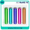 Bloco móvel da bateria do carregador do banco relativo à promoção barato da potência do produto